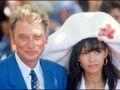 Johnny Hallyday : cette amitié brisée à cause d'Adeline Blondieau, son ex-femme