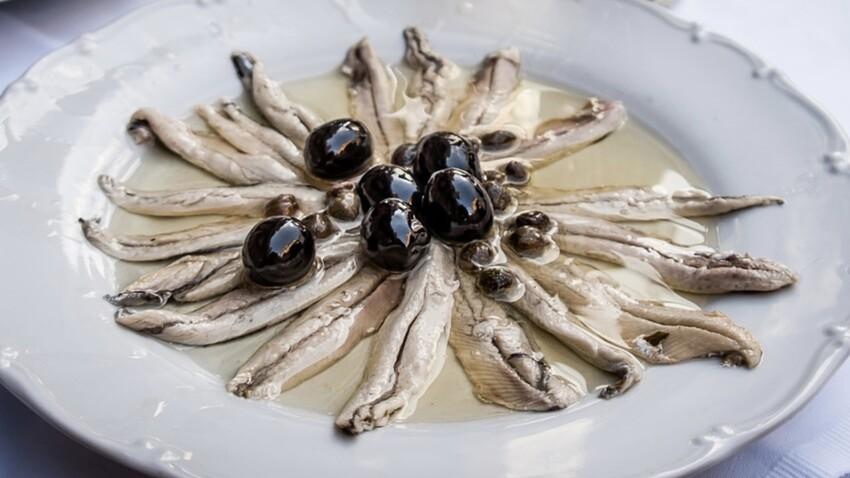 Tout savoir sur la cuisine du Roussillon