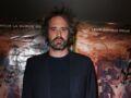 Le réalisateur David Moreau accusé d'agression sexuelle, il est écarté d'un tournage