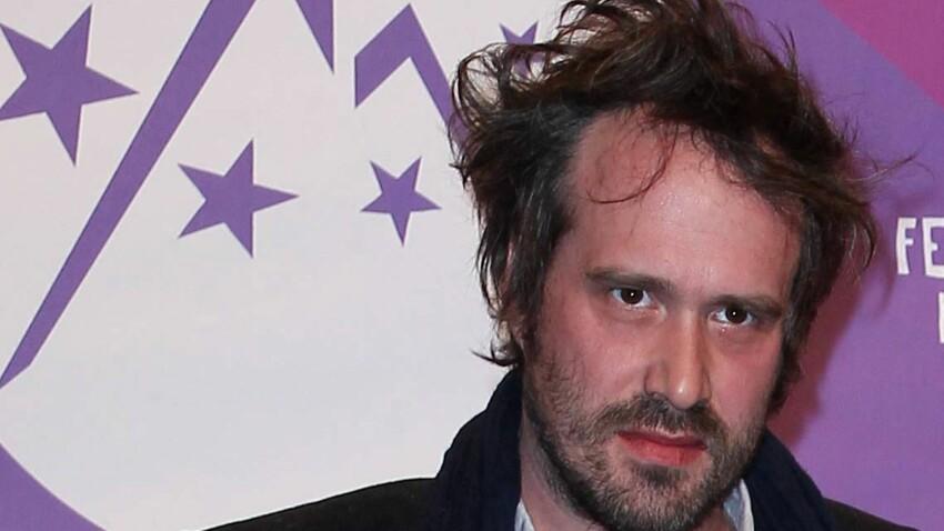 Un réalisateur accusé d'agression sexuelle quitte le tournage de son film