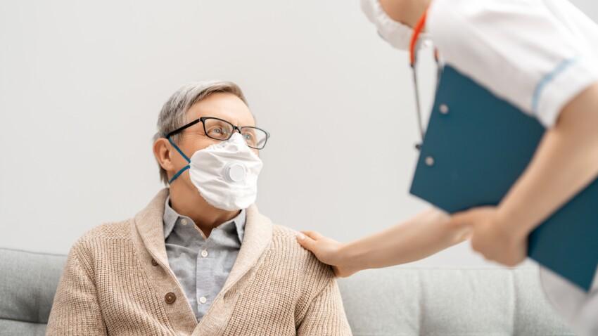 Malentendants : 3 conseils d'expert pour mieux vivre le port du masque