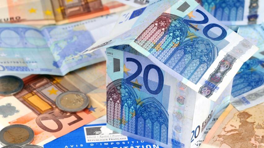 Remboursement de la taxe d'habitation : qui est concerné ?