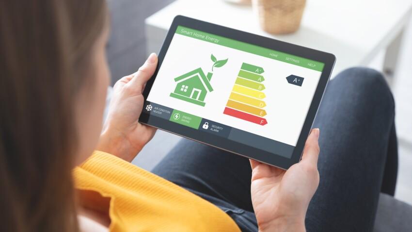 7 astuces pour faire des économies d'électricité, de chauffage et d'eau à la maison