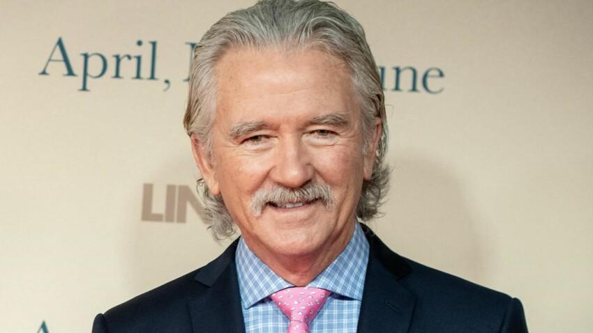 Patrick Duffy : à 71 ans, il a retrouvé l'amour avec une célèbre actrice