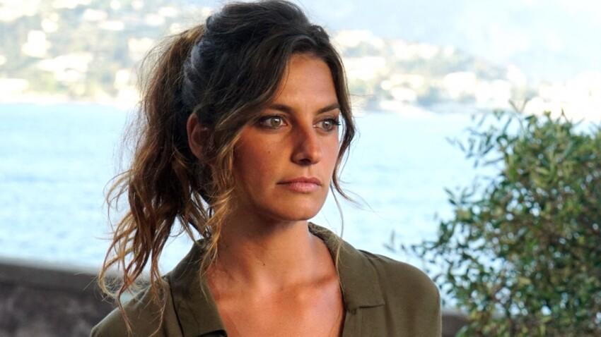 Laetitia Milot dévoile sa silhouette de rêve dans un maillot échancré