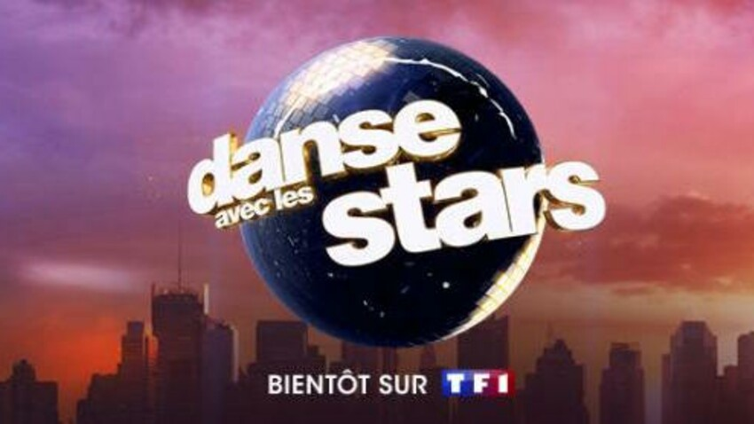 """""""Danse avec les stars"""" : une danseuse s'est mariée !"""
