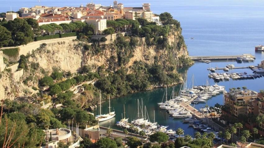 Visiter Monaco, le rocher mythique incontournable