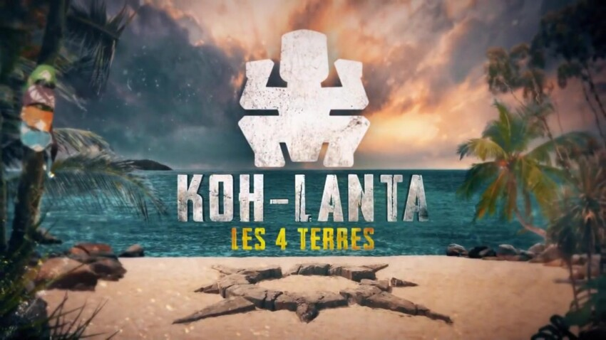 """Koh-Lanta, les 4 terres"" : cet ultime hommage à Bertrand-Kamal qui sera rendu lors de la finale"