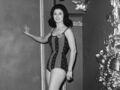 Miss France 2021 : qui est Muguette Fabris, Miss France 1963, membre du jury ?