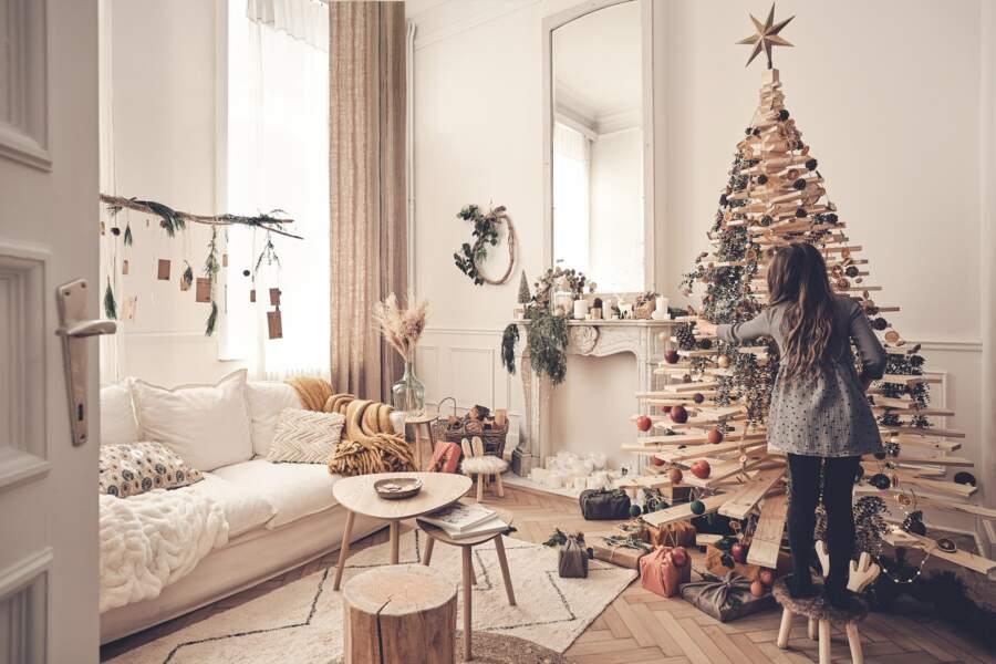 La collection de Noël de Zôdio