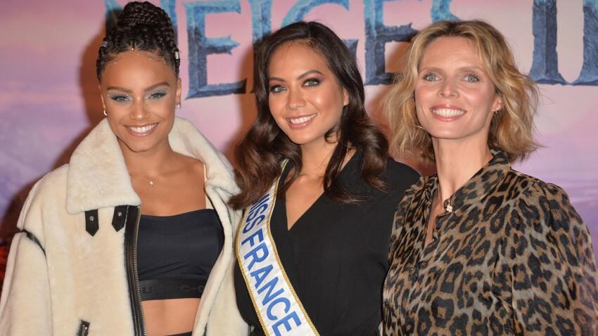 L'élection de Miss France 2021 est reportée ! Découvrez la nouvelle date