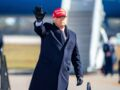 Donald Trump bientôt en prison ? Sa nièce Mary Trump en est persuadée