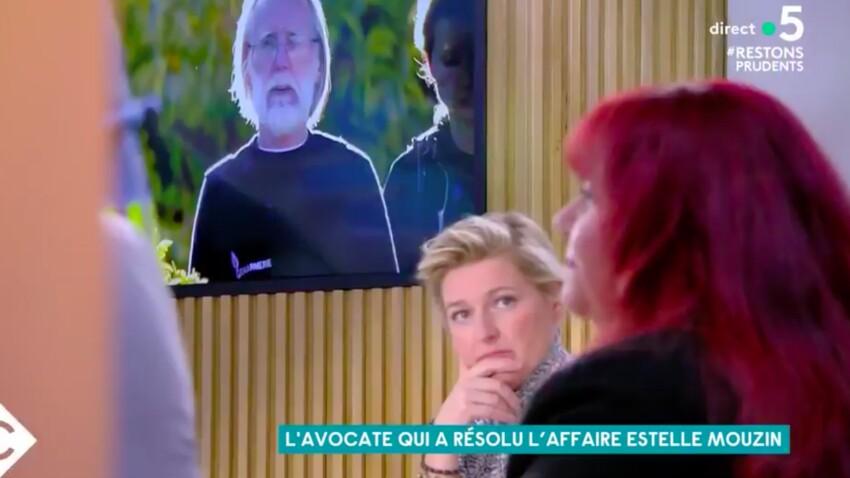 """Michel Fourniret, """"amoindri par la maladie"""" : l'avocate d'Eric Mouzin se confie"""