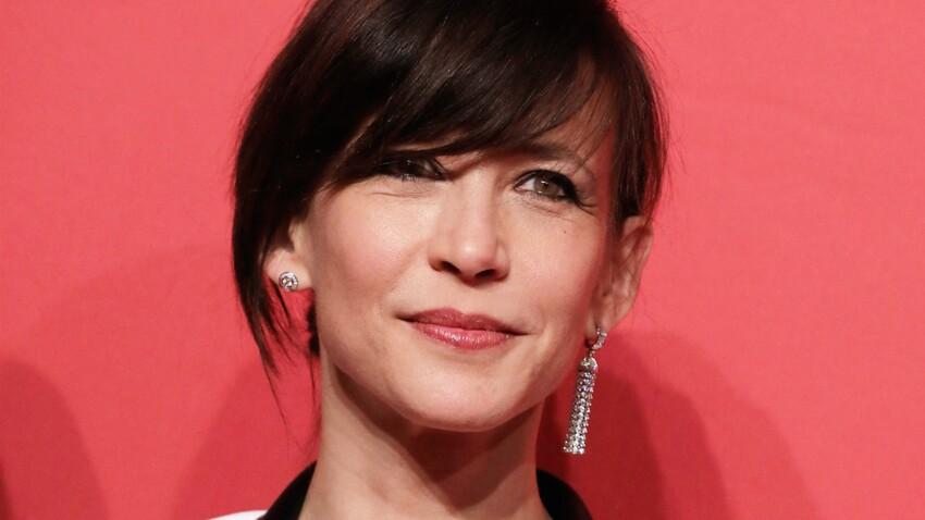 Sophie Marceau : sa prise de position provoque la colère des internautes
