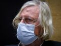 Didier Raoult poursuivi en justice… par l'Ordre des médecins