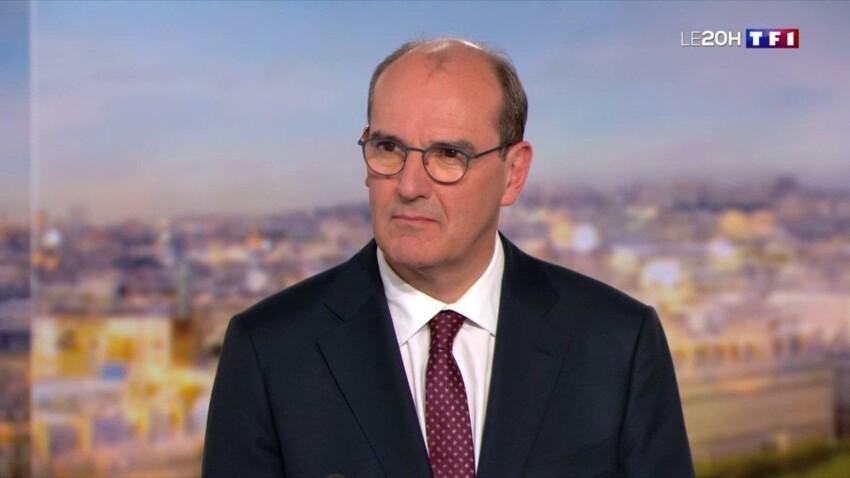 Jean Castex : pourquoi il évite au maximum les plateaux télé