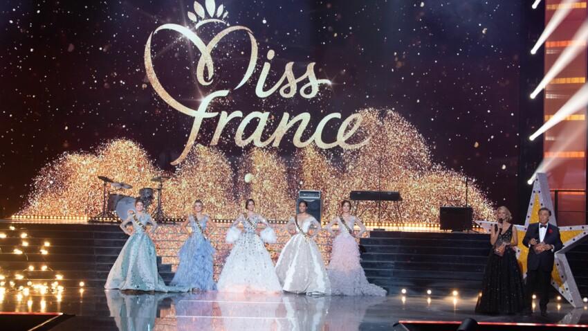 Miss France 2021 : en colère contre Sylvie Tellier, une Miss boycotte l'élection