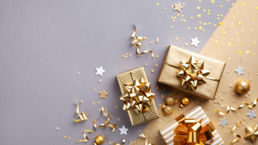 Noël 2020 : nos idées de cadeaux à moins de 20 euros