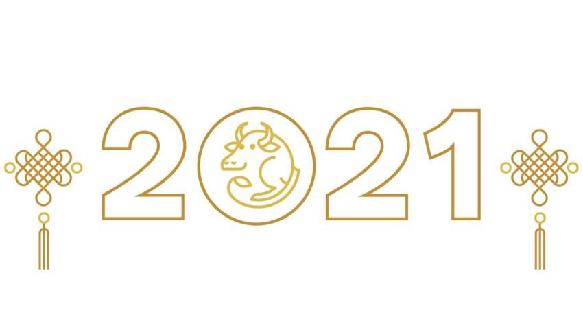 Horoscope chinois 2021, année du Buffle de Métal : les prévisions de Marc Angel pour les signes et ascendants