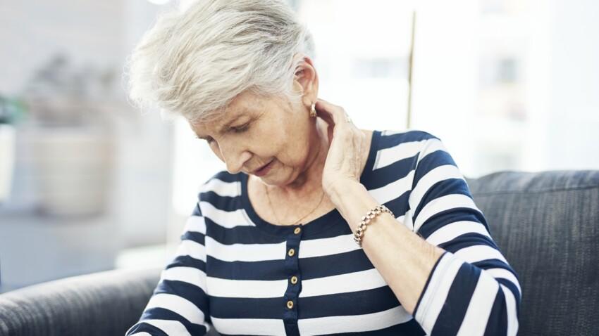 Prévenir et soulager l'arthrose : 25 conseils de spécialistes