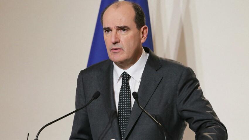 Jean Castex : pourquoi le Premier ministre ne parle plus de déconfinement ?