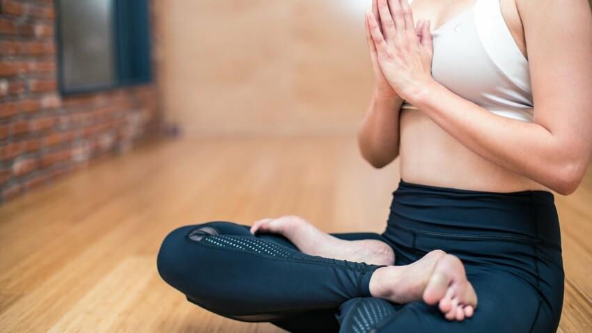 Détox : les meilleures stratégies pour purifier ses organes en douceur