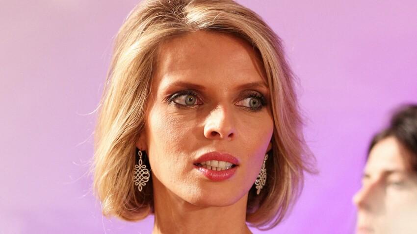 """""""Miss France"""" : la """"violence"""" du concours racontée par Sylvie Tellier"""