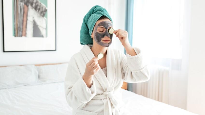 Spa à la maison : 7 étapes pour un moment de détente absolu dans sa salle de bain