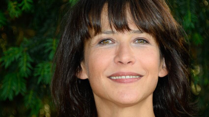 """""""Hold Up"""" : après Sophie Marceau, une autre star fait la promo du documentaire polémique"""