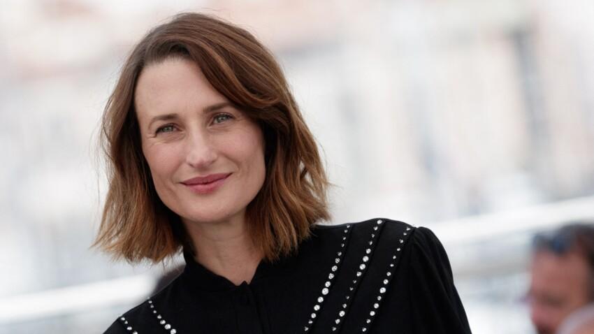 """Camille Cottin (""""Dix pour cent"""") : sa carrière prend un tournant inattendu"""