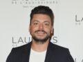 """Kev Adams en deuil : l'humoriste a perdu son """"daddy"""""""
