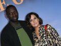 Hélène et Omar Sy : plus amoureux que jamais, ils s'affichent sur Instagram