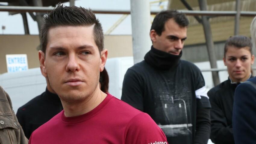 Jonathann Daval en prison : cette manie qui provoque les moqueries de ses co-detenus