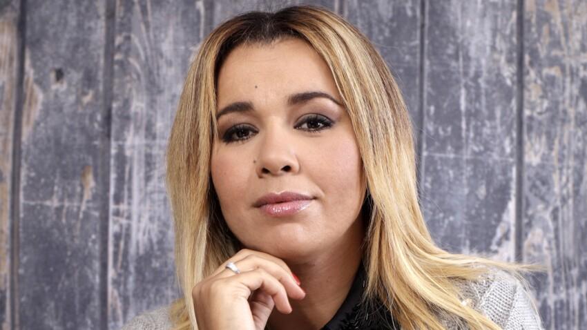 Chimène Badi : ses confidences touchantes sur le harcèlement scolaire dont elle a été victime