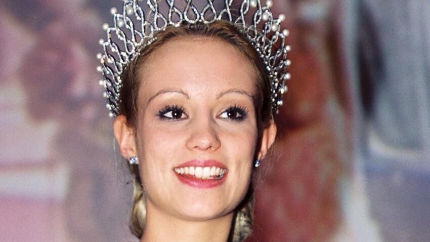 "Miss Univers 2001 : Elodie Gossuin ""traumatisée"" par Donald Trump, Nathalie Marquay raconte"
