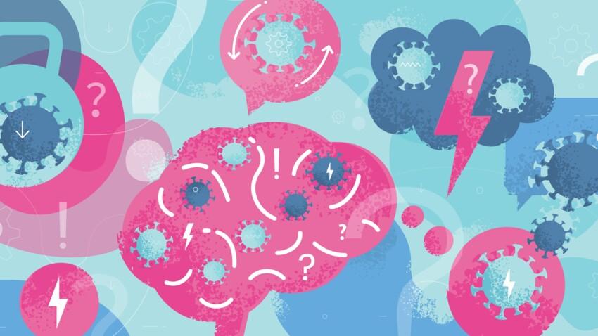 Alzheimer : et si ça venait du ventre ?