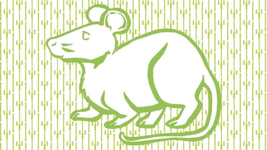 Horoscope chinois du mardi 17 novembre 2020, jour du Rat de Bois