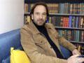 """François Busnel (""""La grande librairie"""") : qui est sa (célèbre) compagne ?"""