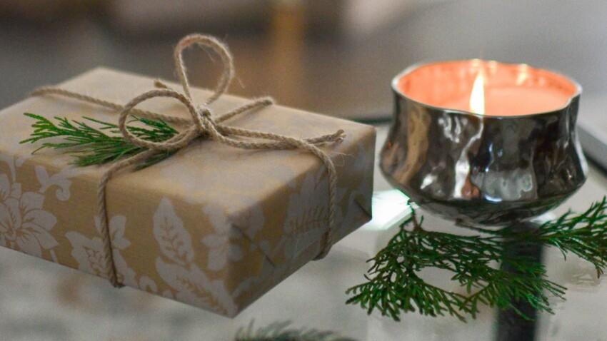 Noël 2020 : notre sélection de cadeaux ésotériques pour sorcières
