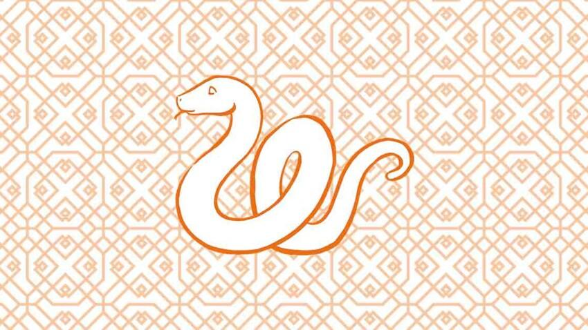 Horoscope chinois du dimanche 22 novembre 2020, jour du Serpent de Terre
