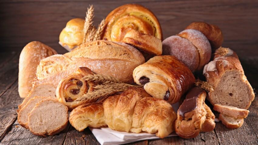 Découvrez quelle viennoiserie ultra-gourmande pourrait bientôt rejoindre le patrimoine de l'UNESCO !