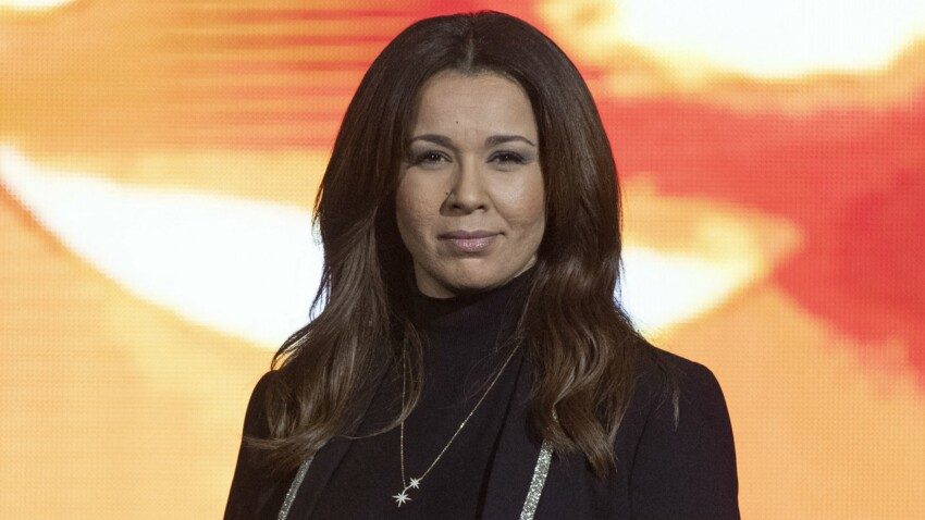 Chimène Badi : pourquoi elle ne veut pas d'enfant avec son compagnon Julien
