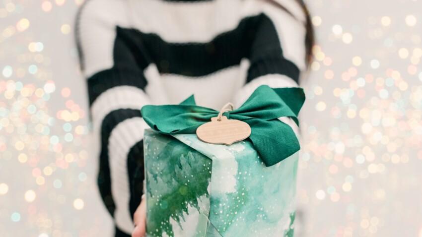 30 coffrets beauté à offrir à Noël