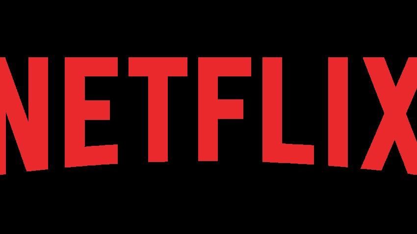 Confinement : 7 films qui font du bien, à voir sur Netflix (conseillés par la rédac')