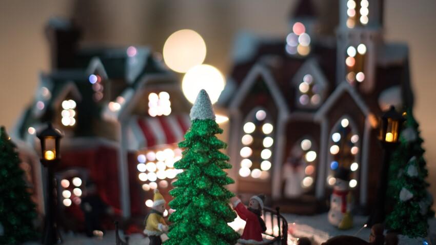 Noël : nos 10 astuces pour (vraiment) gagner du temps en cuisine cette année