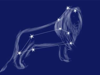 Horoscope : les stars nées sous le signe du Lion
