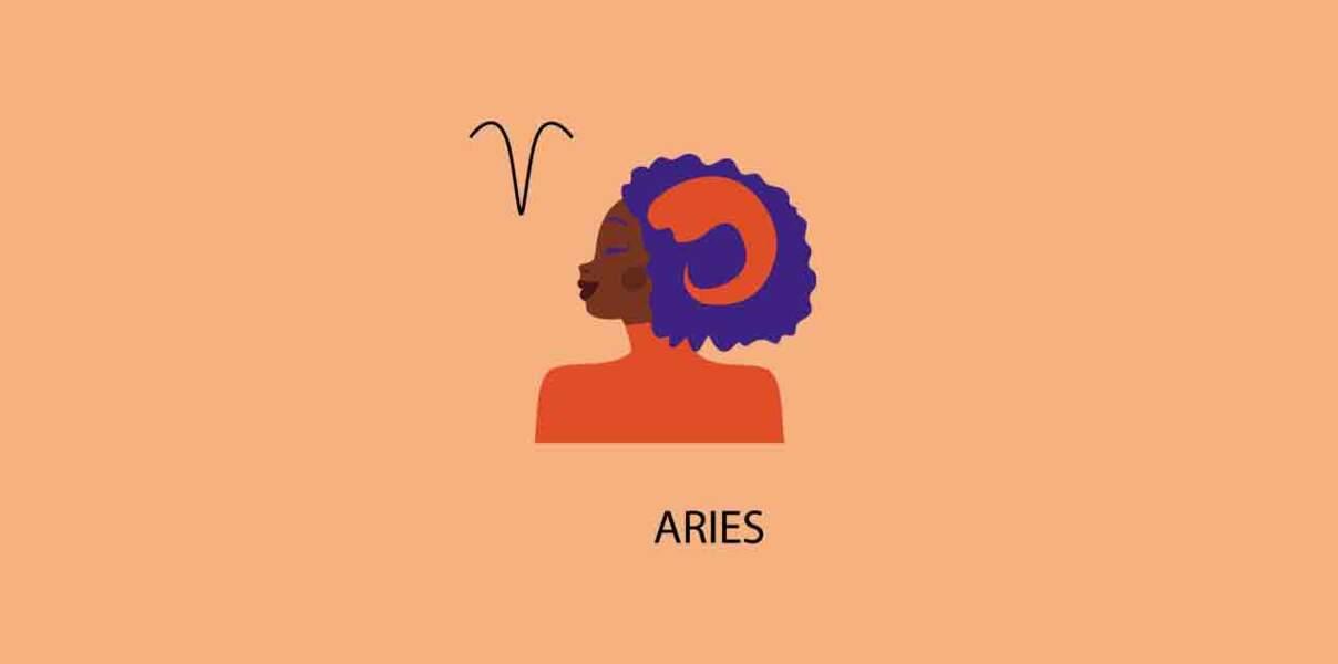 Décembre 2020 : horoscope du mois pour le Bélier
