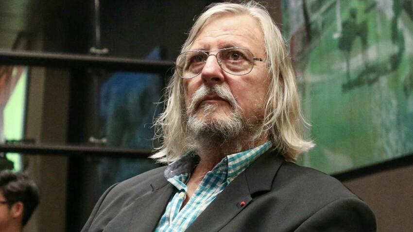 """Didier Raoult poursuivi par l'Ordre des médecins : il dénonce """"un complot très haut placé"""""""