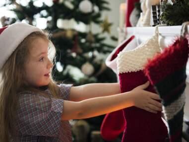 DIY : nos meilleures idées de créations et tuto à faire à Noël
