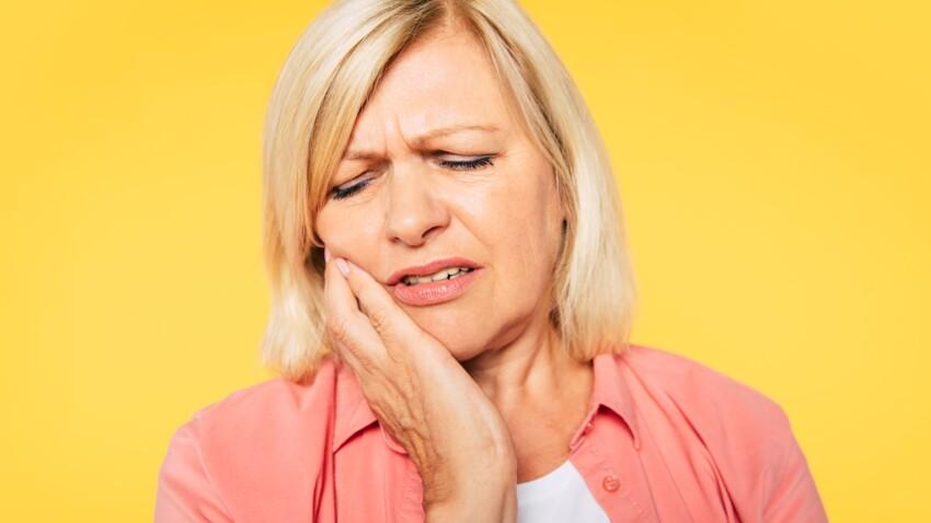 Confinement : gare aux grincements de dents !